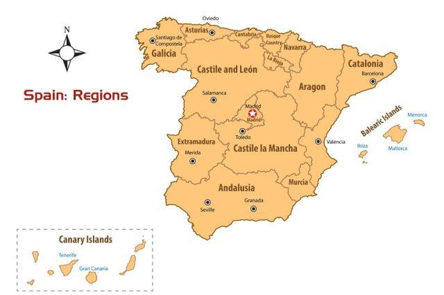 spain-regions-map-56a3a4153df78cf7727e6530